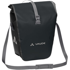 VAUDE Aqua Back Sakwa, black